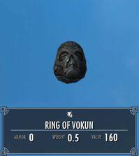 RingOfVokunNonEnchanted