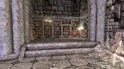 The Dowry-Volkihar Ruins locafar