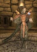 Ahzidal-dragonpriest
