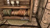 2920, Vol. 02-Temple of Dibella Inner Sanctum-location