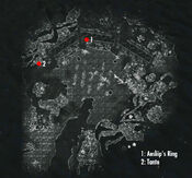 Hamvir's Rest-localmap