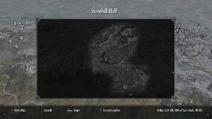 StonehillBluffLocationMap