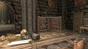 Treatise on Ayleidic Cities Castle Volkihar 2
