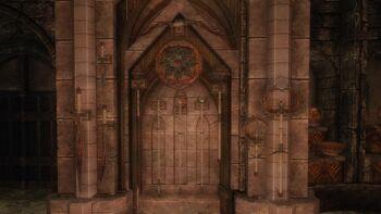 Hall-of-Lost-Empires-v16-12