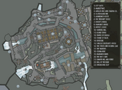 Markarth city map