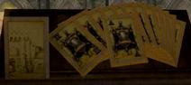 HOOSSE cards6