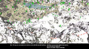 The Lost Conjurer-worldmap