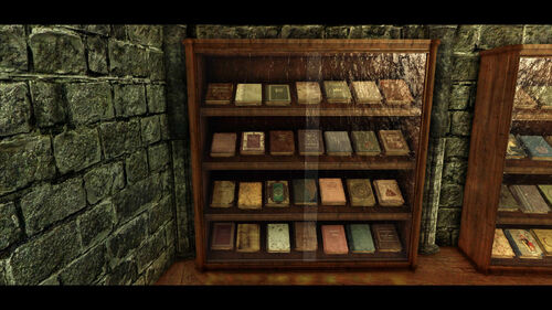 LibraryF2B1