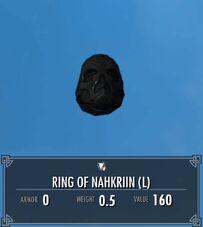 RingOfNahkriinLNonEnchanted