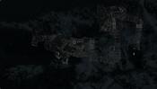 Карта Факельной Шахты