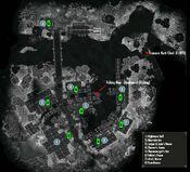 Morthal-localmap