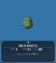 RingOfRahgotL