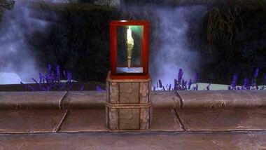Hall of secrets 3