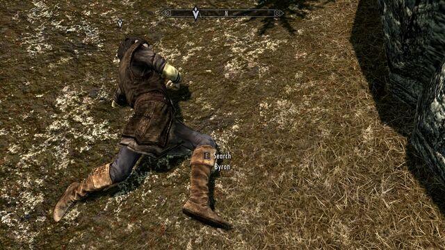 File:Byron dead.jpg