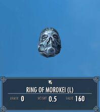 RingOfMorokeiLNonEnchanted