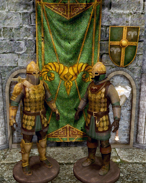 Markarth guardreplace