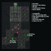 Mistveil Keep-localmap