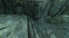 The Elder Scrolls V Skyrim Special Edition Screenshot 2020.09.09 - 20.39.23.97