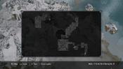 Cult 2 map