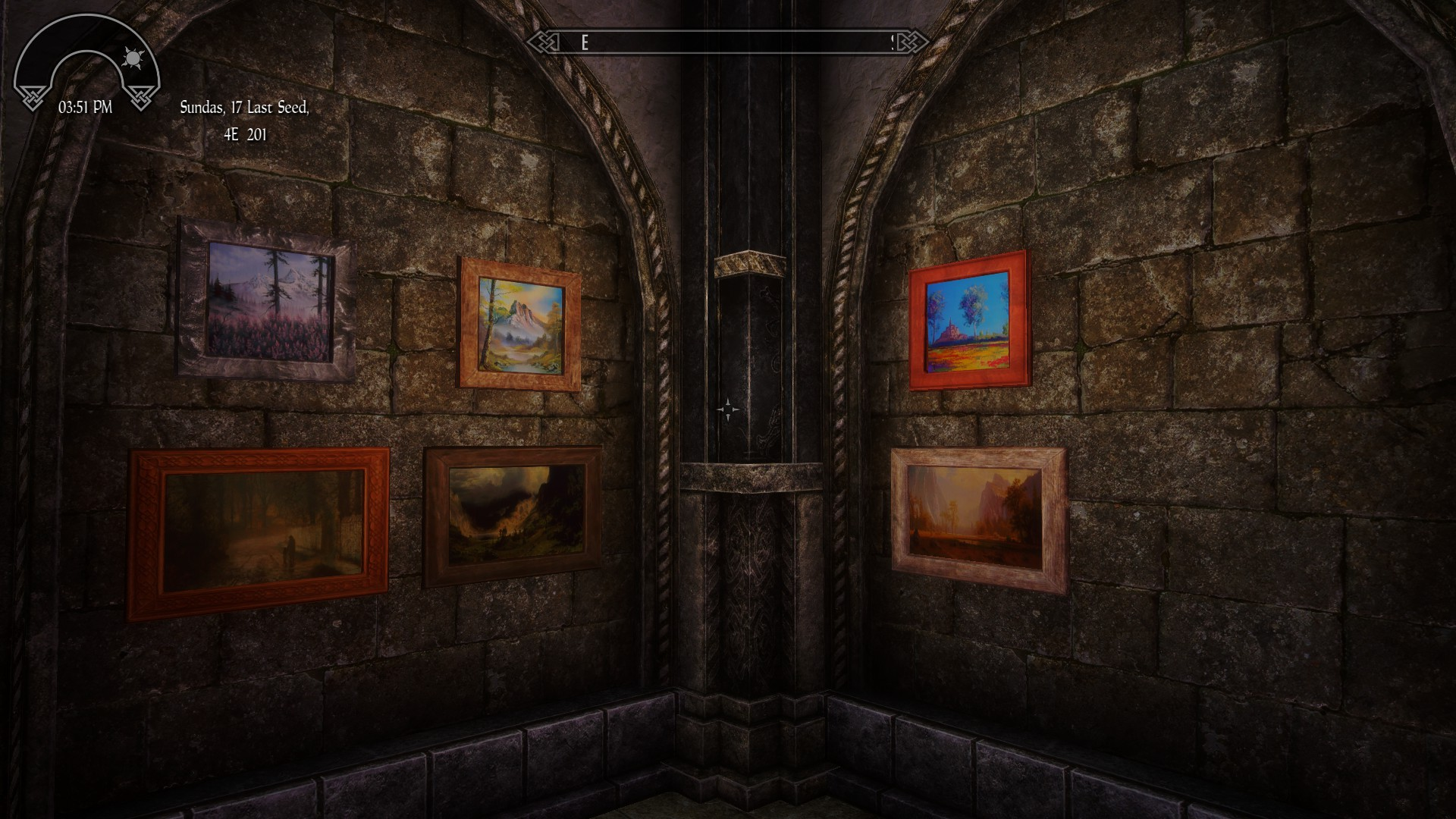 Culture and Art Gallery | Legacy of the Dragonborn | FANDOM powered