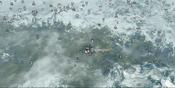 Dragonsreach on map