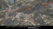 Fate Cards-Clearspring Tarn-worldmap