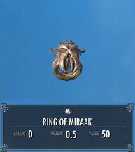 RingOfMiraakNonEnchanted