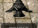 Masque of Molag Bal