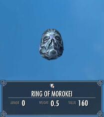 RingOfMorokeiNonEnchanted