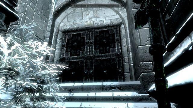 File:ST Entrance.jpg