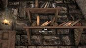 2920, Vol. 03-Castle Volkihar Keep-location