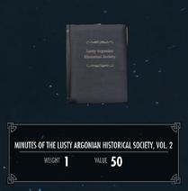 MinutesoftheLustyArgonianHistoricalSocietyVol2