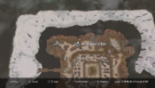 Bala map