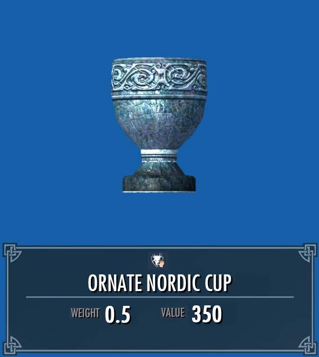 Nordic Cup Jääkiekko