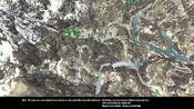 Hag Rock Redoubt-worldmap