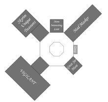 Hall-of-Oddities-Map