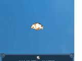 Porceletta - Spotted
