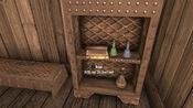 2920, Vol. 03-House of Clan Cruel-Sea-location