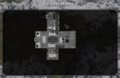 Bannered Mare Map-0