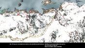 Ironback Hideout-worldmap