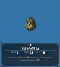 RingOfOtarL