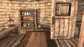 Deathbrand-Morvayn Manor Chambers-locafar