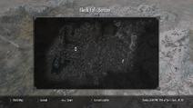 BleakFallsBarrowmap