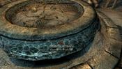 True tribunal amulet