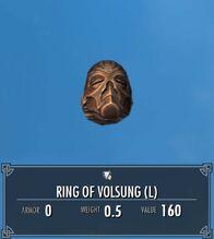 RingOfVolsungLNonEnchanted