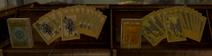 HOOSSE cards4