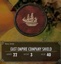 EEC shield