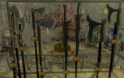 Jaysus swords 1