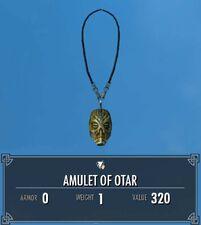 AmuletOfOtarNonEnchanted