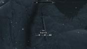Dragonbrand location